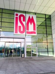 ISM 2015 5